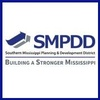 Southern MS Planning & Development District
