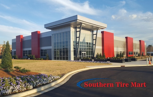 Gallery Image Southern%20Tire.jpg