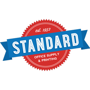 Gallery Image Standard%20Office%20Supply.png