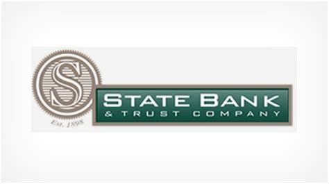 Gallery Image State%20Bank.png