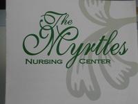 The Myrtles Nursing Center