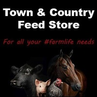 Town & Country Feed Store, Inc.