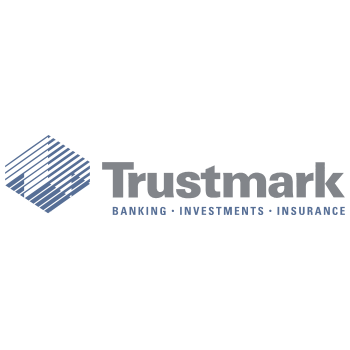 Gallery Image trustmark-national-bank.png