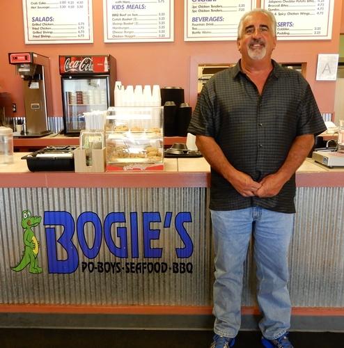 Gallery Image Bogie's.JPG