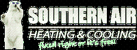 Southern Air of MS, Inc.