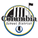 Columbia School District