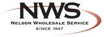 Nelson Wholesale Service