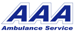 AAA Ambulance Service