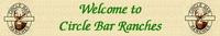 Circle Bar Ranch
