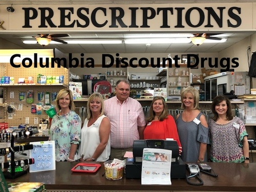 Gallery Image Columbia%20Discount%20Drugs.jpeg