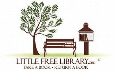 Gallery Image Little%20Free%20Library.jpg