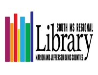 Columbia-Marion County Public Library