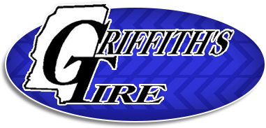 Gallery Image Griffith%20Tire.png