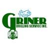 Griner Drilling Service