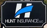 Hunt Insurance