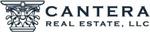 Cantera Real Estate, LLC