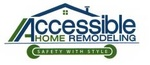 Accessible Home Remodeling
