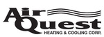 Air Quest Heating & Cooling, Corp.
