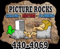 Picture Rocks Cooling & Heating