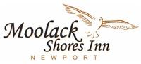 Moolack Shores Motel