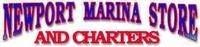 NEWPORT MARINA STORE & CHARTERS, INC