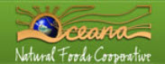 OCEANA NATURAL FOOD COOPERATIVE