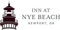 Inn at Nye Beach