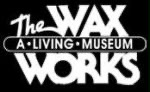 Louis Tussauds Wax Works