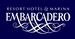 Embarcadero Resort Hotel & Marina