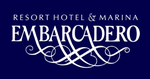 Embarcadero Resort Hotel & Marina