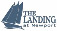 The Landing at Newport