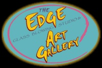 The Edge Glass Blowing