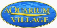 Aquarium Village