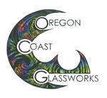 Oregon Coast Glassworks