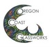 Oregon Coast Glassworks
