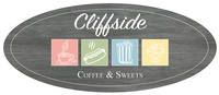 CLIFFSIDE COFFEE & SWEETS