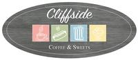 Cliffside Coffee & Sweets