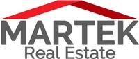Martek Real Estate