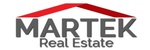 Martek Real Estate