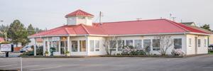 Martek Real Estate - 567 N Coast Hwy, Newport, Oregon
