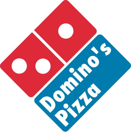 Gallery Image dominos_pizza_170919-032925.png