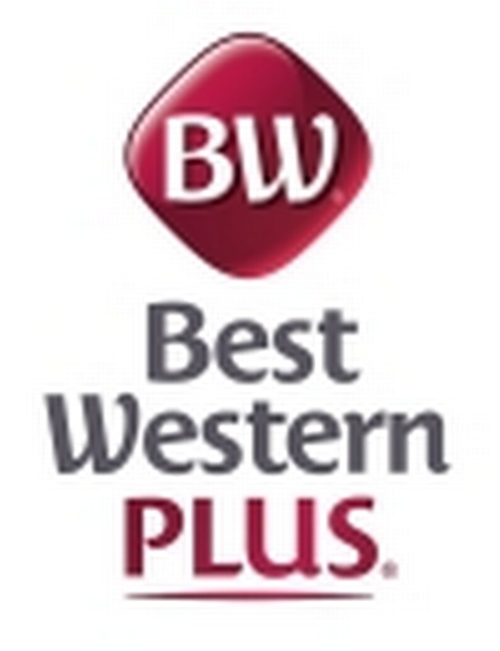 BEST WESTERN Plus AGATE BEACH INN / Sea Glass Bistro & Lounge