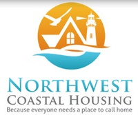 Northwest Coastal Housing