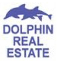 Dolphin Real Estate