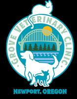 Grove Veterinary Clinic