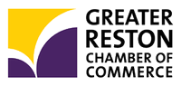 Greater Reston Chamber of Commerce