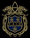 Foley Academy of Irish Dance