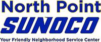 North Point Sunoco