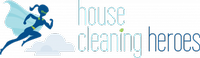 House Cleaning Heroes