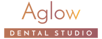 Aglow Dental Studio